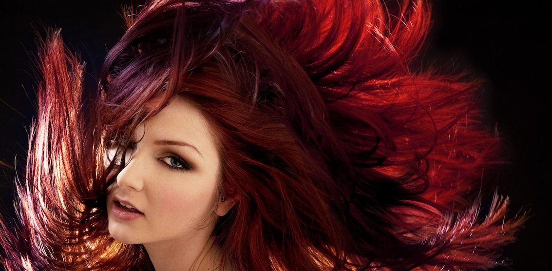 Hair Coloring Hair Salon Services In Naples Fl At Salon